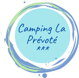 Camping 3 étoiles la Prévoté Saint Hilaire de Riez