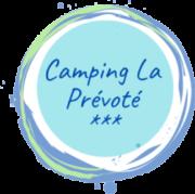 La Prévoté camping 3 étoiles Saint Hilaire de Riez Vendée